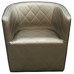 Bench Lounge Chair