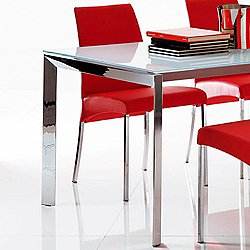 Sirio Extension Table