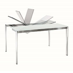 Etico Extension Table