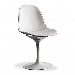 Nicla Swivel Chair