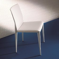 Nubia Chair