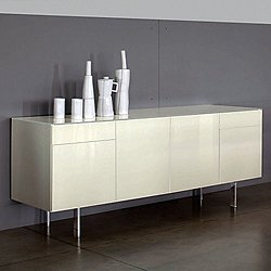 Aly Sideboard