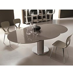 Giro Extension Table