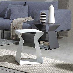 Kito Side Table