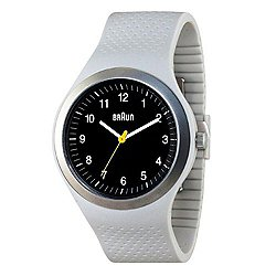 Braun Sports Watch BN-111