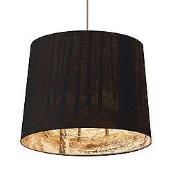 Shady Tree Medium Pendant Light