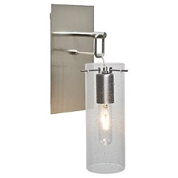Juni 10 Hanging Wall Sconce