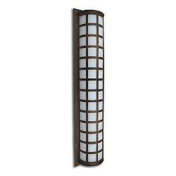 Scala 40 Outdoor Wall Light