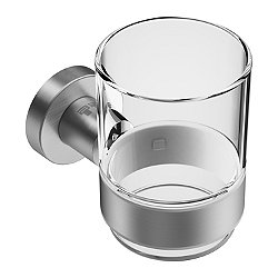 4600 Series Tumbler and Toothbrush Holder