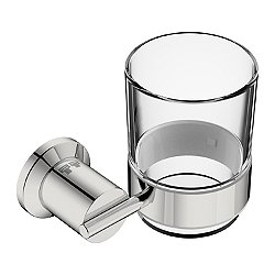 5800 Series Tumbler and Toothbrush Holder