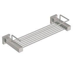 8500 Series Shower Rack