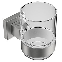 8500 Series Tumbler and Holder