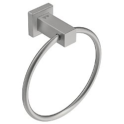8500 Series Towel Ring