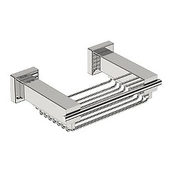 8600 Series Soap Rack
