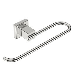 8600 Series Open Towel Ring