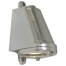Mast LED Outdoor Wall Light