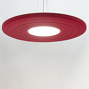 BuzziMoon Pendant Light