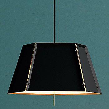 BVRP165750
