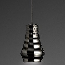Tibeta 01 Pendant Light