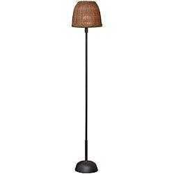 Atticus P/114/R   Outdoor Floor Lamp