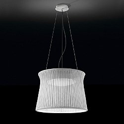Syra LED Pendant Light