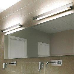 Plana Vanity Light