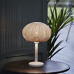Garota LED Table Lamp