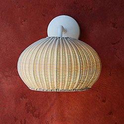 Garota Wall Light