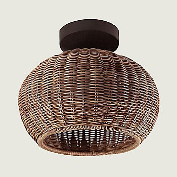 Garota Ceiling Light