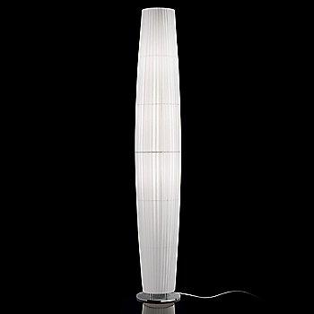 Maxi 03 Floor Lamp