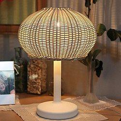 Garota Table Lamp