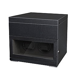 Black Series Watch Winder