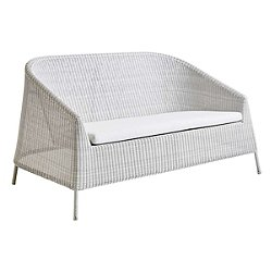 Kingston 2 Seater Sofa Cushion