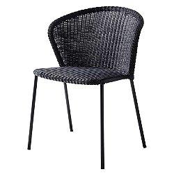 Lean Chair