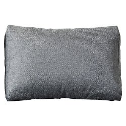 Moments Extra Back Cushion
