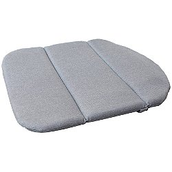 Cushion for Lean Chair
