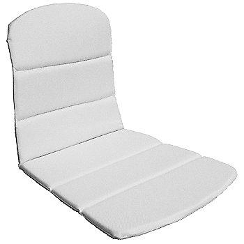 Sunbrella Natte White fabric