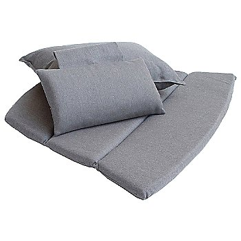 Tempotest Taupe