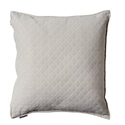 Harlequin Scatter Cushion 20x20