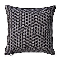 Scatter Cushion Printed 20x20