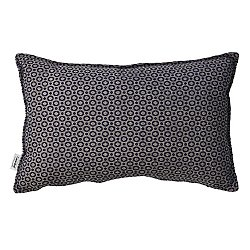 Scatter Cushion Printed 13x20