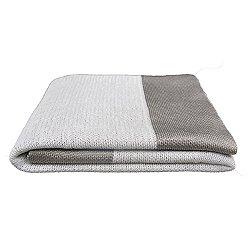 Stay Warm Plaids Blanket
