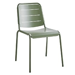 Copenhagen City Chair, Set of 2