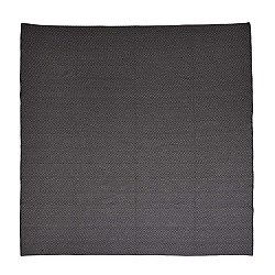Defined Outdoor Rug Square