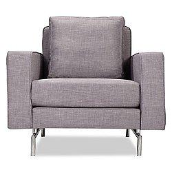 Sherman Armchair