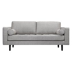 Freeman Small Sofa