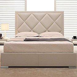 Patrick Bed