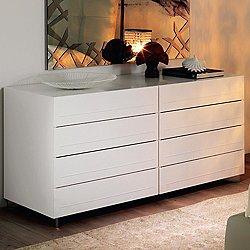 Dyno Double Dresser