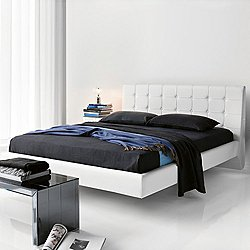 Franklyn Bed