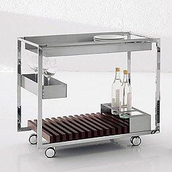 Mojito Trolley